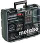 METABO Akku-Bohrschrauber »BS 18«, 18 V, inkl. Akku-Thumbnail