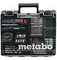 METABO Akku-Bohrschrauber »BS 18« 18 V inklusive Akku-Thumbnail