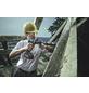 METABO Akku-Bohrschrauber »BS 18 LTX Quick« 18 V inklusive Akku-Thumbnail