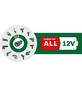 BOSCH HOME & GARDEN Akku-Bohrschrauber »Easydrill 12«, 12 V, inkl. Akku-Thumbnail