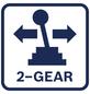 BOSCH Akku-Bohrschrauber »GSR 12V-15«-Thumbnail