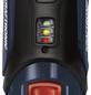 KRAFTRONIC Akku-Bohrschrauber »KT-AS 3,6 Li«, 3,6 V, inkl. Akku-Thumbnail