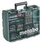METABO Akku-Bohrschrauber-Set, 14,4 V, inkl. Akku-Thumbnail