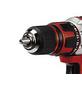 EINHELL Akku-Bohrschrauber »TE-CD 18/40 Li-Solo Power X-Change«, 18 V, ohne Akku-Thumbnail