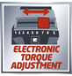 EINHELL Akku-Bohrschrauber »TE-CD 18 Li E - solo«, 18 V (ohne Akku)-Thumbnail