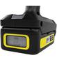 KÄRCHER Akku-Druckreiniger »KHB 6 Battery Set«, max. 24 bar, max. Fördermenge 200 l/h-Thumbnail