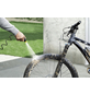 KÄRCHER Akku-Druckreiniger »Mobile Outdoor Cleaner 3 Bike Box«, max. 5 bar, max. Fördermenge 120 l/h-Thumbnail