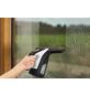 BOSCH Akku-Fenstersauger »Glass Vac«, Akkulaufzeit ca. 30 min, Behältervolumen 0,1 l-Thumbnail