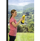 KÄRCHER Akku-Fenstersauger »WV 2 Plus N«, 100 ml Behältervolumen, Fläche: 105 m²-Thumbnail