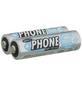 ANSMANN® Akku für DECT-Telefone, 1,2 V-Thumbnail