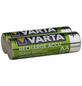 VARTA Akku für Solar-Gartenleuchten, 1,2 V-Thumbnail
