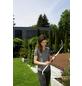 GARDENA Akku-Grasschere »ClassicCut«, inklusive Akku, Arbeitsbreite: 8 cm, Schneidsystem: Messer-Thumbnail