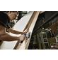 BOSCH PROFESSIONAL Akku-Handkreissäge »GKS 12V-26«, 12 V, ohne Akku-Thumbnail