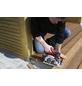EINHELL Akku-Handkreissäge »TE-CS 18 Li«, 18 V, ohne Akku-Thumbnail