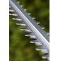 GARDENA Akku-Heckenschere, 18 V, 2,6 Ah, Schnittlänge: 50 cm-Thumbnail