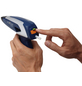 STEINEL Akku-Heißklebepistole, Neo 2, 230 °C-Thumbnail