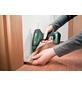BOSCH HOME & GARDEN Akku-Heißklebepistole »PKP 3,6 LI«, schwarz/grün-Thumbnail