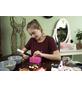 BOSCH Akku-Heißklebestift »Gluey «-Thumbnail