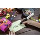 BOSCH HOME & GARDEN Akku-Heißklebestift »Gluey«, mit Akku, blau-Thumbnail