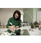 BOSCH HOME & GARDEN Akku-Heißklebestift »Gluey«, mit Akku, grün-Thumbnail