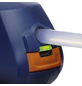 STEINEL Akku-Heißklebestift, Neo 1, 170 °C-Thumbnail