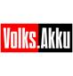 EINHELL Akku + Ladegerät »PXC«, Universell verwendbar für alle Power X-Change Geräte-Thumbnail