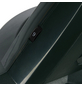 MR. GARDENER Akku-Laubbläser »ALB 18 Li E PXC«, (ohne Akku), schwarz gruen-Thumbnail