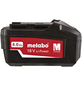METABO Akku, Li-Power Pick + Mix, 4 Ah, 18 V, Lithium-Ionen, Schwarz-Thumbnail