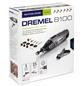 DREMEL Akku-Multifunktionswerkzeug-Thumbnail