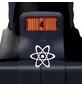 KRAFTRONIC Akku-Multifunktionswerkzeug »KT-MT 18 Li Solo«, 18  V, Leerlaufdrehzahl: 20000  U/min, ohne Akku-Thumbnail