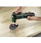 BOSCH HOME & GARDEN Akku-Multifunktionswerkzeug »Universal Multi 12«, 12 V, Leerlaufdrehzahl: 20000 U/min, mit Akku-Thumbnail