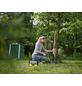 KÄRCHER Akku-Niederdruckreiniger »Mobile Outdoor Cleaner OC 3«, max. 5 bar, max. Fördermenge 120 l/h-Thumbnail