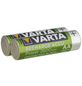 VARTA Akku »Power«, 1,2 V-Thumbnail