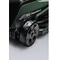 BOSCH HOME & GARDEN Akku-Rasenmäher »CityMower 18 «, 18 V, 4,1 Ah, Schnittbreite: 34 cm, ohne Akku-Thumbnail