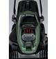 BOSCH Akku-Rasenmäher »EasyRotak 36-550 «, 36 V, 4 Ah, Schnittbreite: 38 cm-Thumbnail