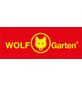 WOLF GARTEN Akku-Rasenmäher »LYCOS«, 40 V, 2,5 Ah, Schnittbreite: 34 cm-Thumbnail