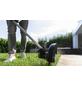 BOSCH HOME & GARDEN Akku-Rasentrimmer »UniversalGrassCut18 «, ohne Akku, Arbeitsbreite: 26 cm-Thumbnail