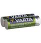 VARTA Akku »RECHARGE ACCU Phone«, 1,2 V-Thumbnail