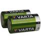 VARTA Akku »RECHARGE ACCU Power«, 1,2 V-Thumbnail