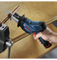 BOSCH PROFESSIONAL Akku-Säbelsäge »GSA 12V-14«, 12 V, ohne Akku-Thumbnail