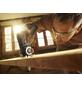 BOSCH Akku-Säge »EasyCut 12«, 12  V, Leerlaufhubzahl: 4100  U/min, mit Akku-Thumbnail