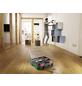 BOSCH HOME & GARDEN Akku-Schrauber »PSR 1800 LI-2«, 18 V, inkl. Akku-Thumbnail