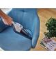 LEIFHEIT Akku-Staubsauger »Rotaro PowerVac 2in1«, Bodensauger und Handsauger, EPA-Filter-Thumbnail