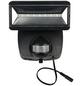 Brennenstuhl® Akku-Strahler »SOL 800«, kaltweiß, inkl. Akku-Thumbnail