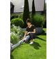 GARDENA Akku-Strauch- und Grasschere »ComfortCut«, inklusive Akku, Arbeitsbreite: 8 cm-Thumbnail