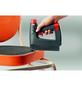 STEINEL Akku-Tacker »J 214«, 3,6 V, Klammerlänge: 14 mm, inkl. Akku-Thumbnail
