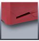 EINHELL Akku-Tacker »TC-CT 3,6 Li«, 3,6 V, Klammerlänge: 11,4 mm, inkl. Akku-Thumbnail