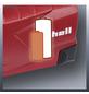 EINHELL Akku-Tacker »TC-CT«, Klammerlänge: 11,4 mm-Thumbnail