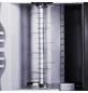 MR. GARDENER Akku-Vertikutierer »AVL 4038 Li«, Arbeitsbreite: 38 cm, 40 V-Thumbnail