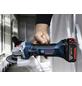 BOSCH PROFESSIONAL Akku-Winkelschleifer »GWS 18-125 V-LI«, 18 V, ohne Akku-Thumbnail